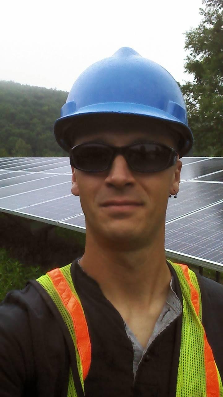Brosseau Electric, 62 Birch Rd., Swanzey, New Hampshire, 03446, USA