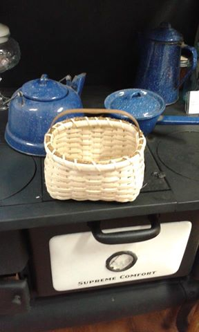May 16, 2015 Basket class project