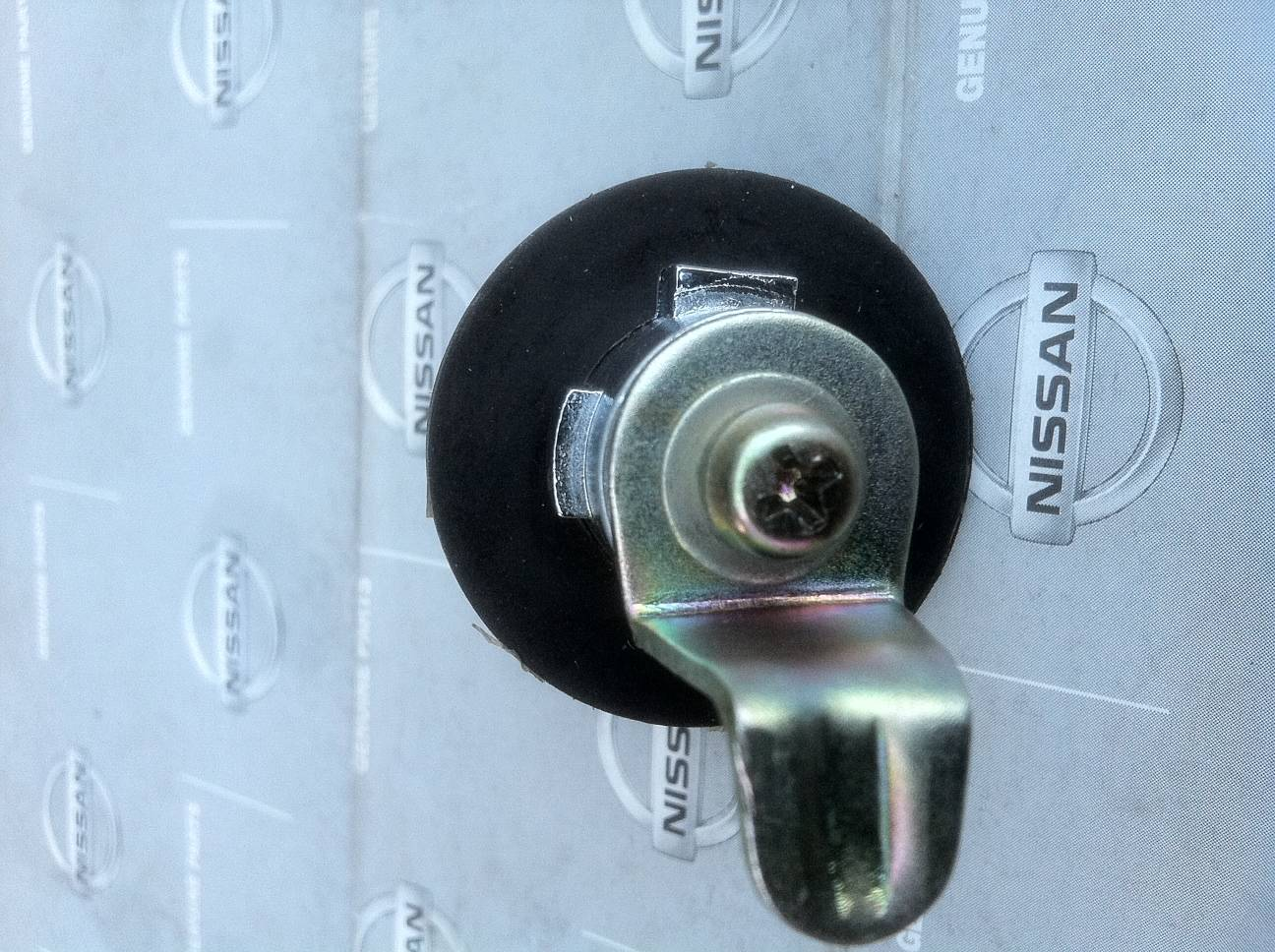 70-71 gas lock seal
