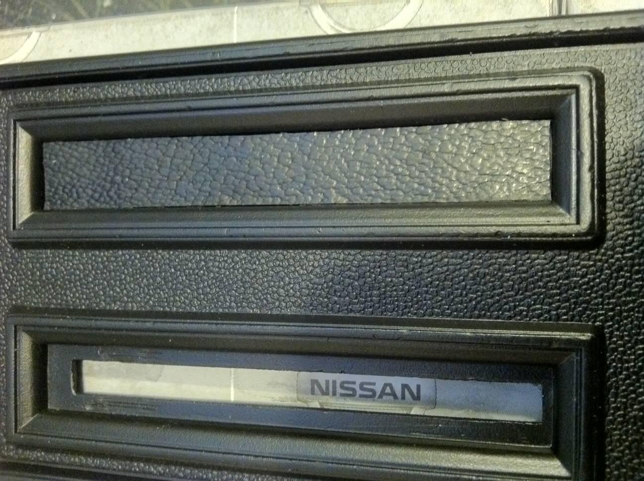 70-71 choke plate reproduction tape