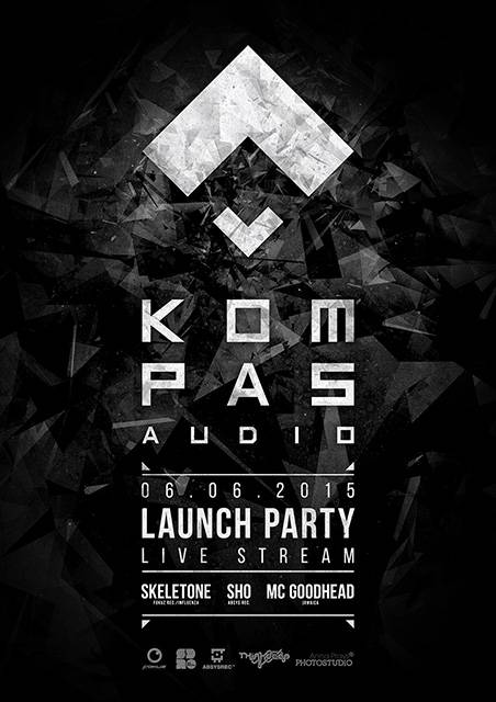 2015.06.06_-_Kompas_Audio_Launch_-_Burton_UK