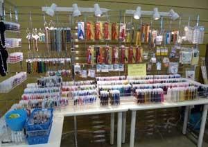 Jewellery Making Tools & Supplies