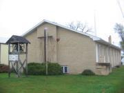 Community Baptist Church, 309 E 3rd St, Andalusia,, Il, 61232, USA