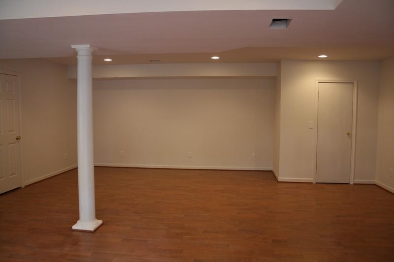 basement- AFTER