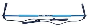 Aqua Gym Stick