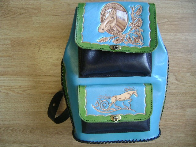 horse_morral
