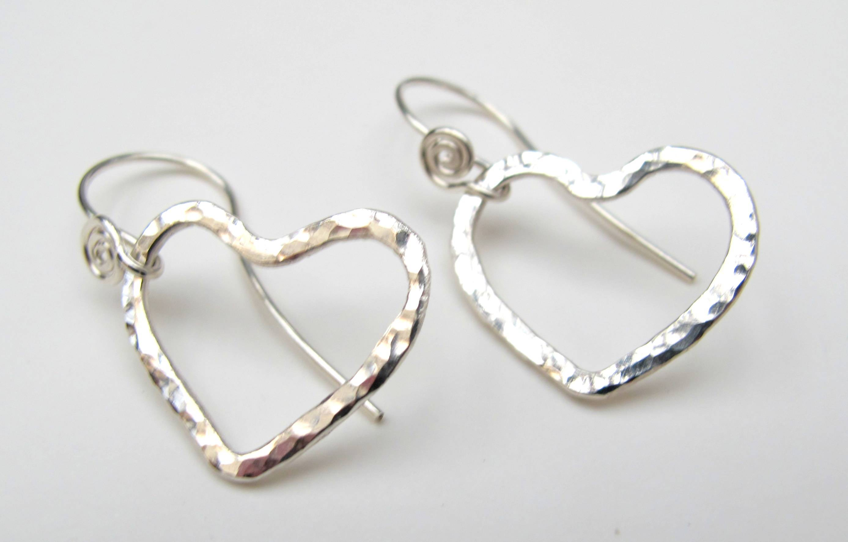 Fine Silver Fusing Workshop