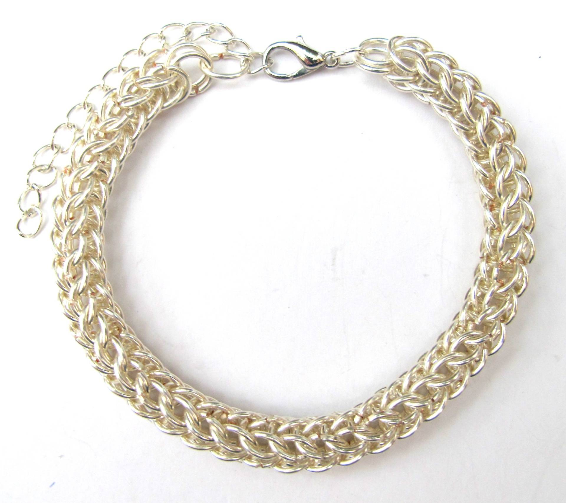 Chainmail Workshop