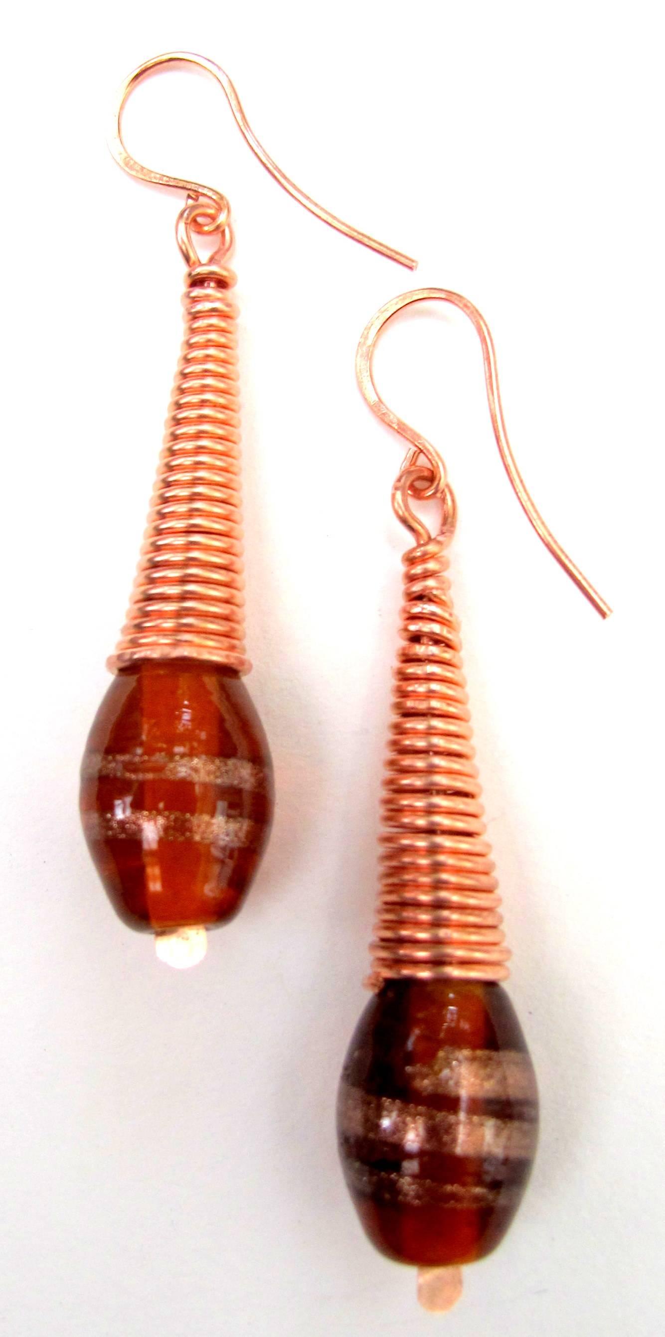 Wire Cones