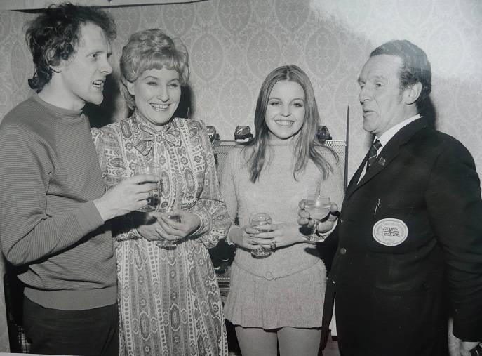 c.1970