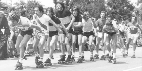 c.1974