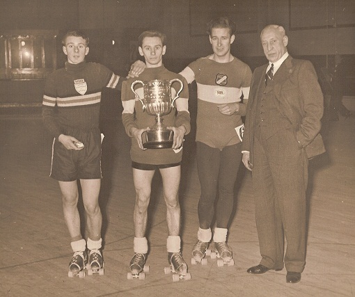 19th January 1952