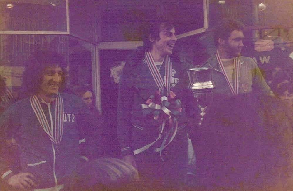 22nd October 1978