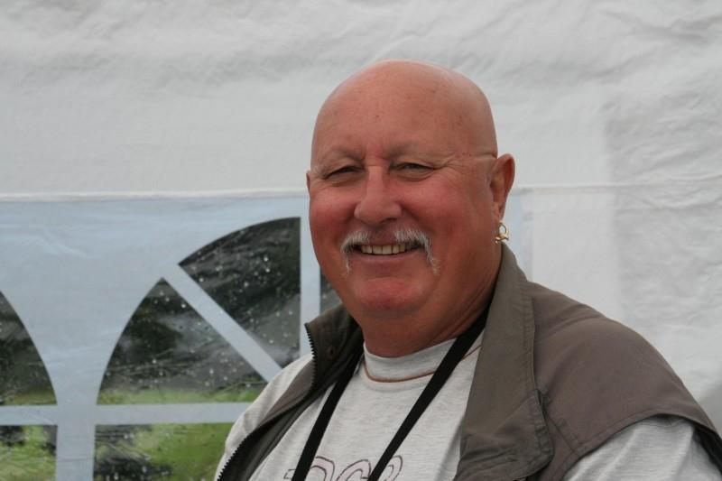 Mel Stuart