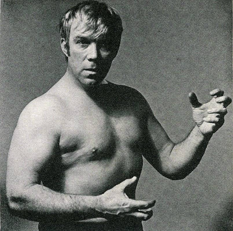 John Kowalski