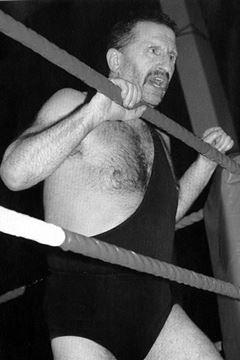 Sid Cooper
