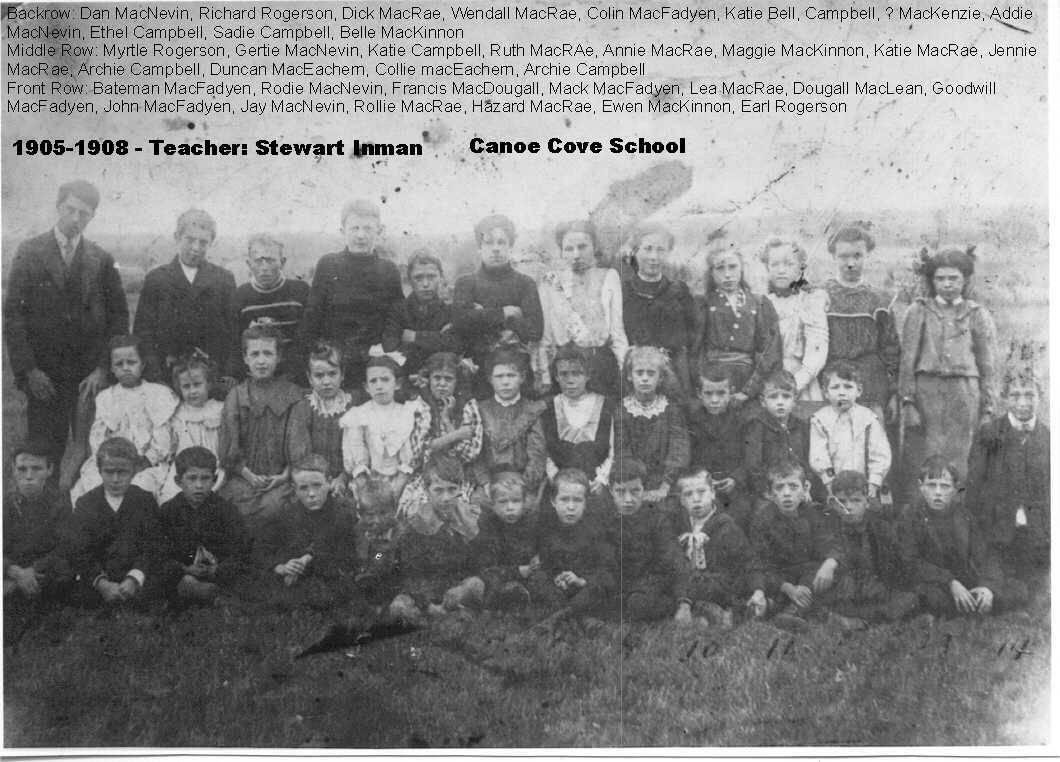 1905-8