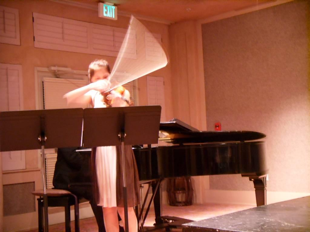 Concerto 5
