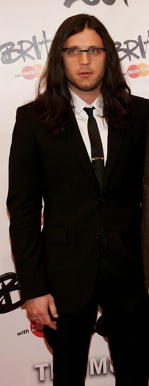 BRIT Awards (18 Feb 09)