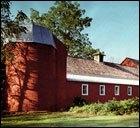 Horse Barn Rebuilt by  Jarro Constructiion