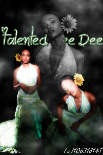 Picture Made By Jasmine Nicole.... Aug 1, 2009