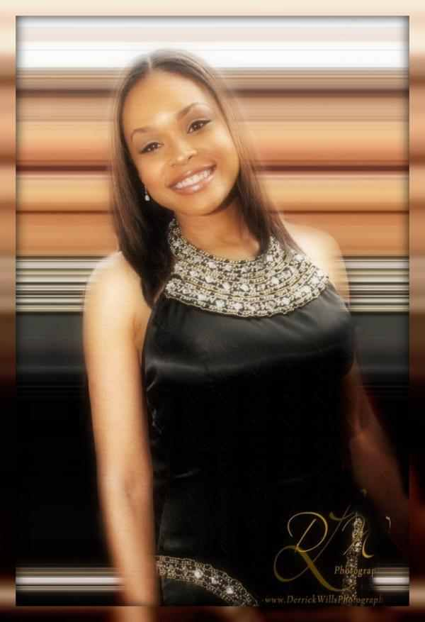 Picture Made By Faith.... Feb 16, 2010