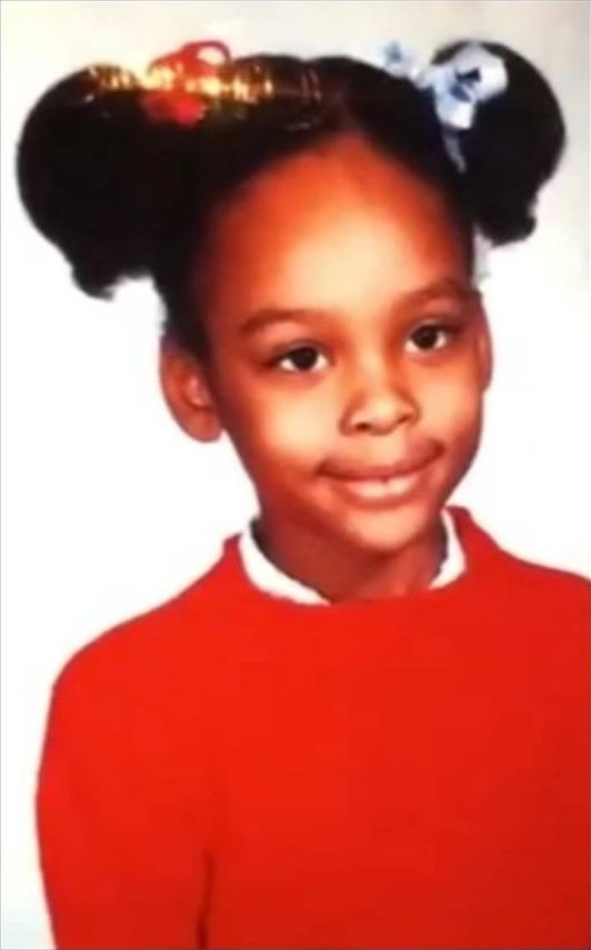 Lil Demi