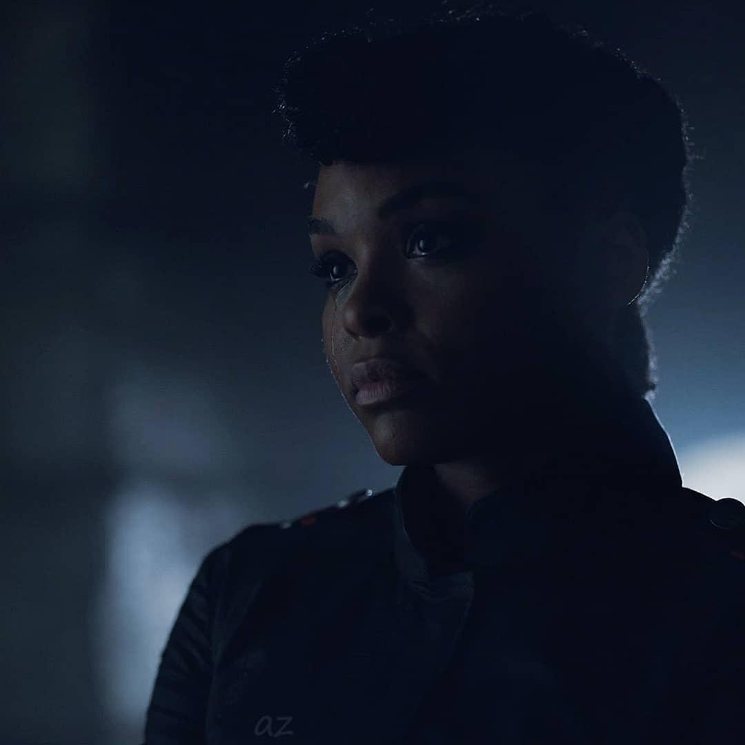 Motherland: Fort Salem: Season 1