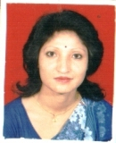 Mrs. Nirmala Kansakar