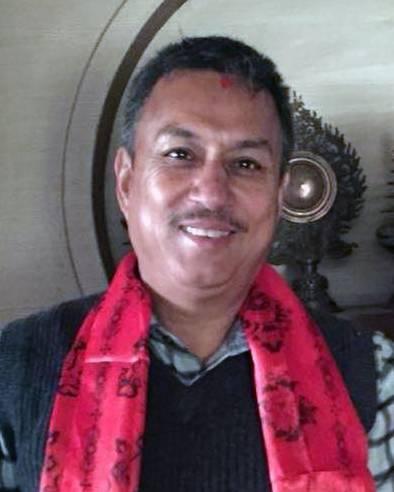 Siddi Das Sayemi