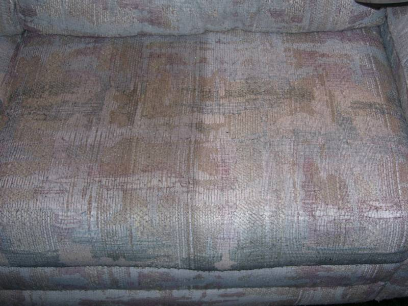 sofa before & after 1