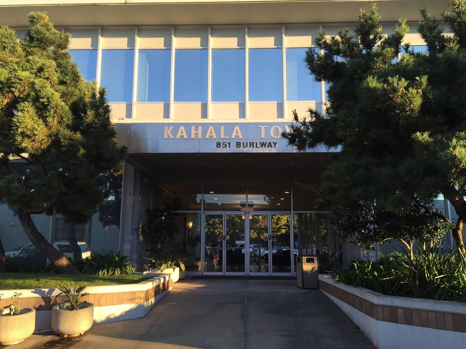 Morningsun Health Care, 851 Burlway Rd , suite309, Kahala Tower, Burlingame, California, 94010, USA
