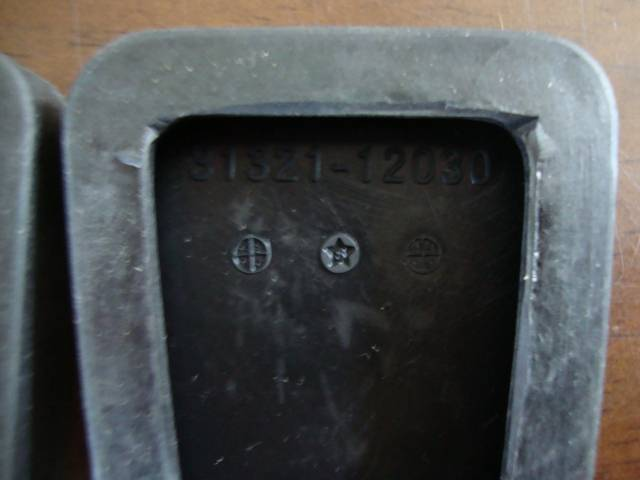 #31321-12030