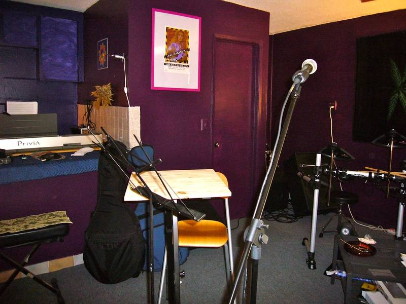 Noise Gate Studio