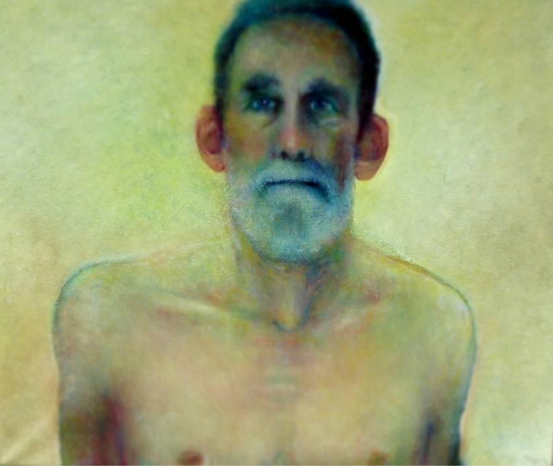 Zefportret