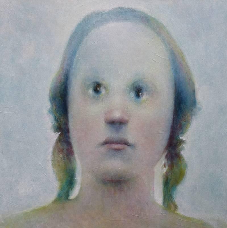 Jeugdportret