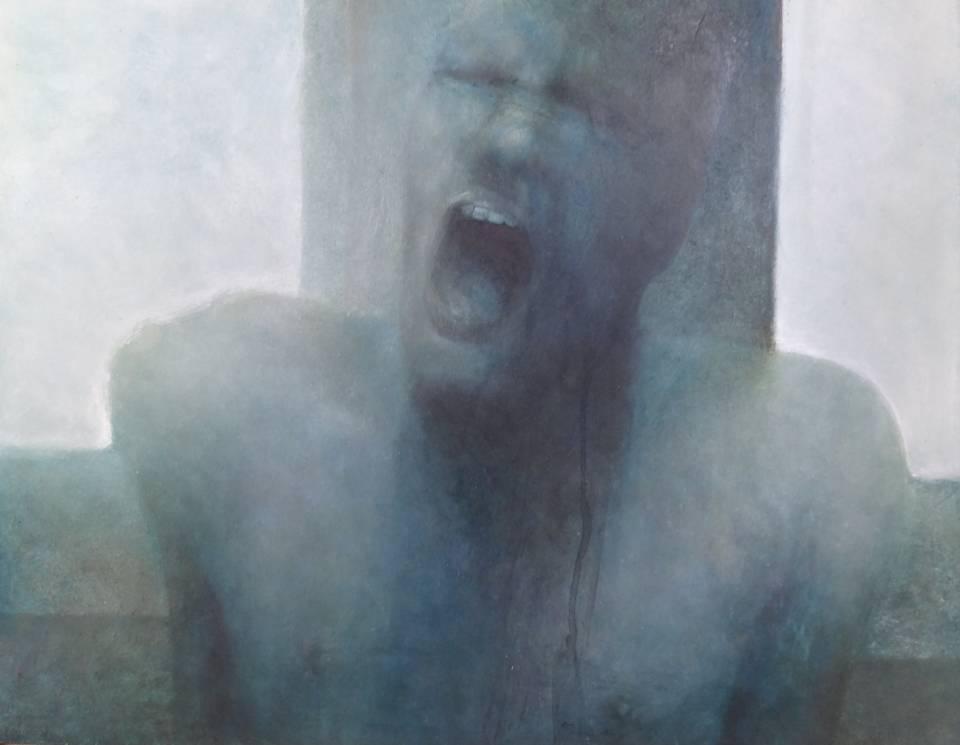 De schreeuw 2