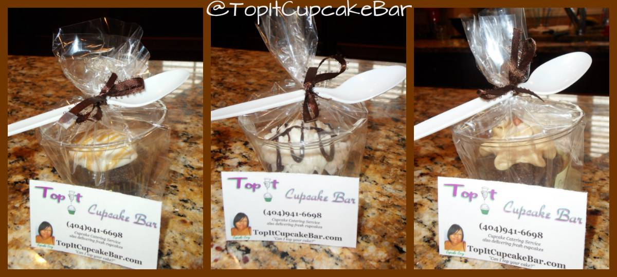Great party favors for any event!