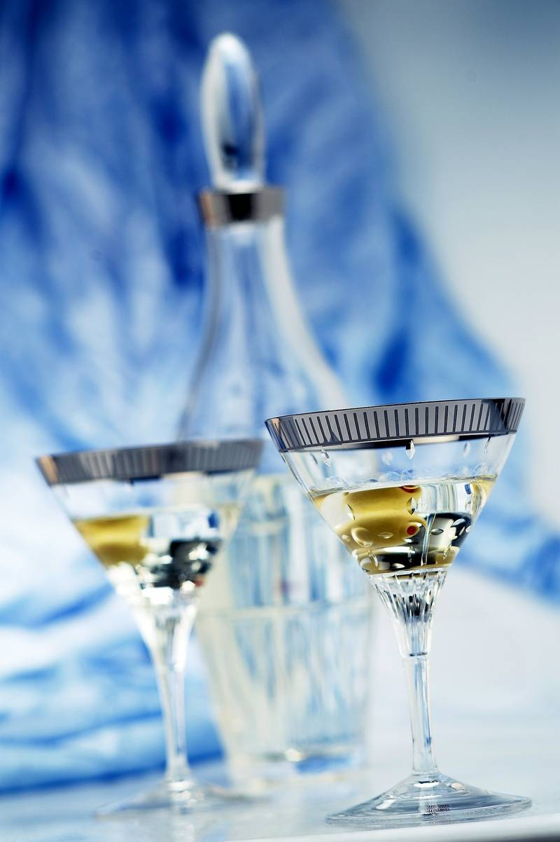 Moser- Petr Vadura  Vera glass for Moser
