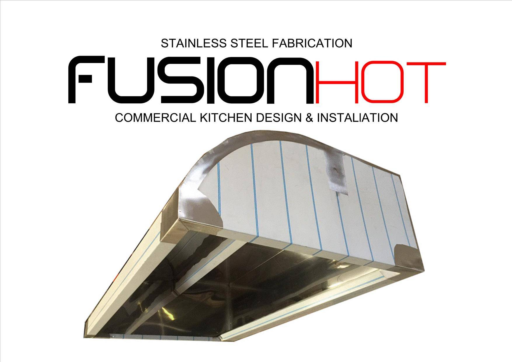 Commercial Kitchen Fans Extraction Canopy U0026 39 S At Discount