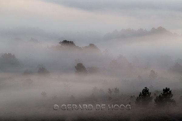 Sierra de la Culebra (ESP)
