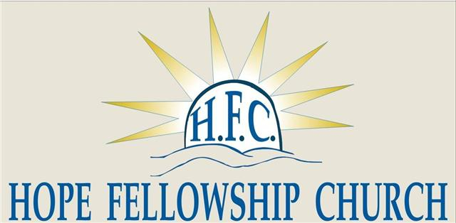 Hope Fellowship Church , 1108 South 33rd St., (33rd and Penn) , St Joseph, MO, 64507, USA