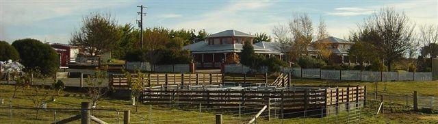 Hot Chicks Poultry, 33 Goldfields Lane, Murrumbateman, NSW, 2582, Australia