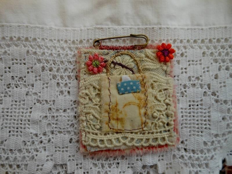 A Pocket