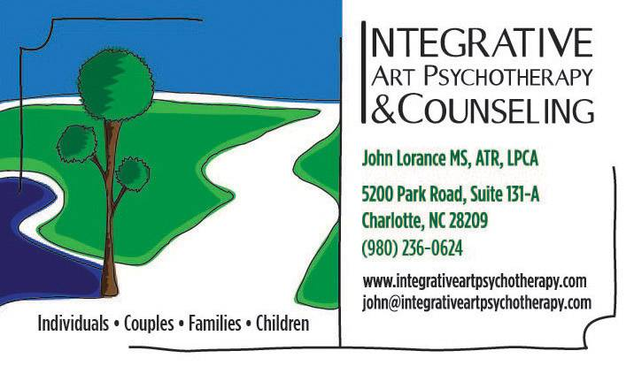 Integrative Counseling