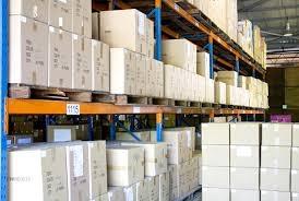 Warehouse, Industry St, Malaga 6090