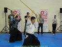 Kamui Workshop -Friday