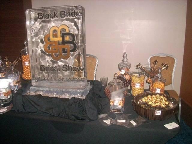 Black Bride .com