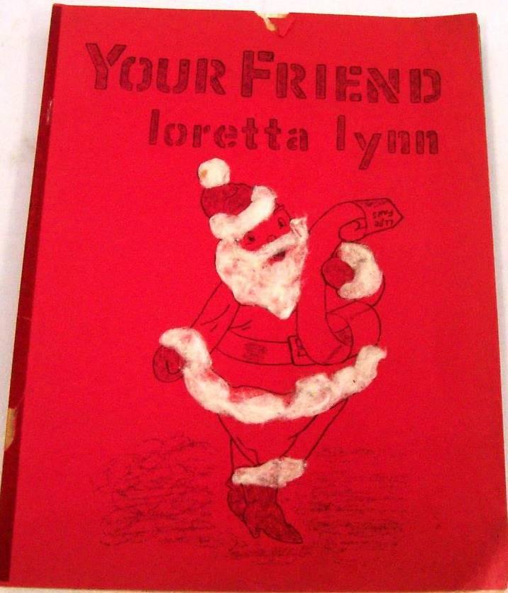 FCJ YEAR BOOK 1966