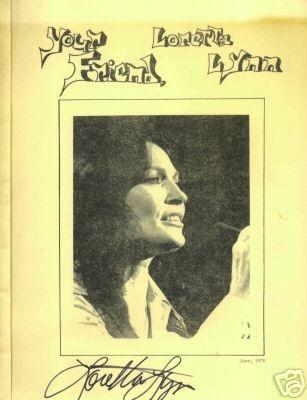 FCJ JUNE 1976